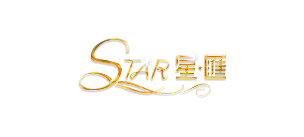 star星匯娛樂城/star星匯娛樂城評價介紹