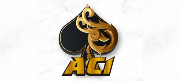 AC1娛樂城,AC1娛樂城評價,AC1娛樂城現金版,AC1娛樂城推薦,AC1娛樂城黑板,AC1娛樂城信用版,AC1娛樂城出金,AC1娛樂城品牌,AC1娛樂城論壇,AC1娛樂城博弈,線上AC1娛樂城