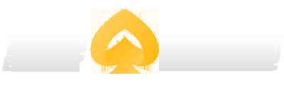 富亨娛城百家樂、分析、評價、介紹