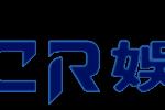 BCR娛樂城百家樂、分析、評價、介紹